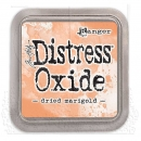 Distress Oxide, Dried Marigold
