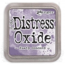 Distress Oxide, Dusty Concord