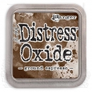 Distress Oxide, Ground Espresso