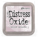 Distress Oxide, Milled Lavender