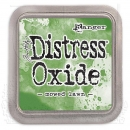 Distress Oxide, Mowed Lawn