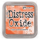 Distress Oxide, Ripe Persimmon